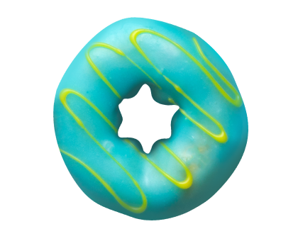 https://www.toyjoy.com/wp-content/uploads/2017/08/inner_donuts_03.png