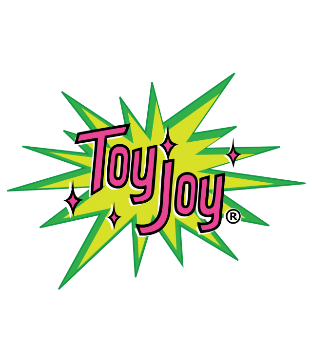 https://www.toyjoy.com/wp-content/uploads/2019/04/LogoHiRes-640x745.png