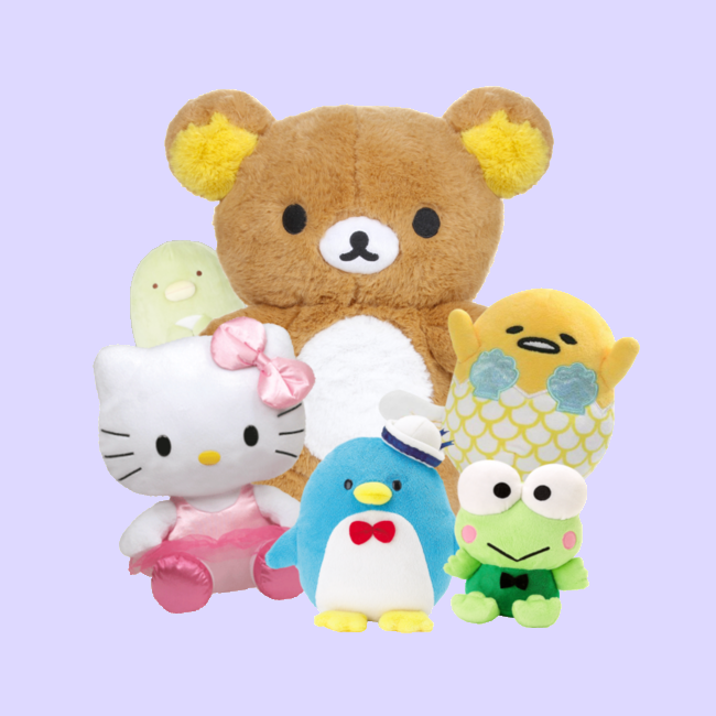 https://www.toyjoy.com/wp-content/uploads/2020/02/imageedit_191_2565264879.png