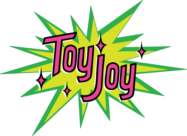 https://www.toyjoy.com/wp-content/uploads/2020/12/ColorBurstLogoNO-R--640x465.png